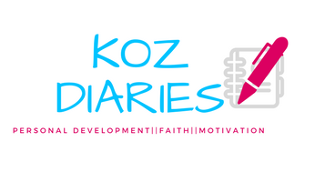 Kozdiaries