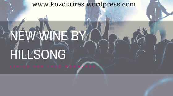 let there be light mp3 download hillsong